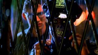 Орудия смерти: Город костей - Trailer