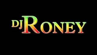 Rail up Riddim Reggae Dancehall - D