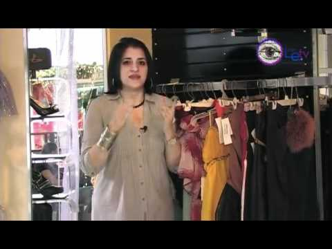 Chat Latin Eye Tv Honduras