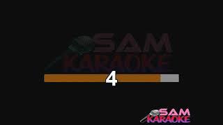 Tamma Tamma Again Karaoke Sam Karaoke