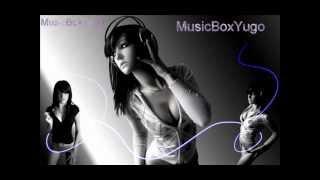 Colonia - Tako Ti je Mali Moj (Dj Stani 2k12 Remix)