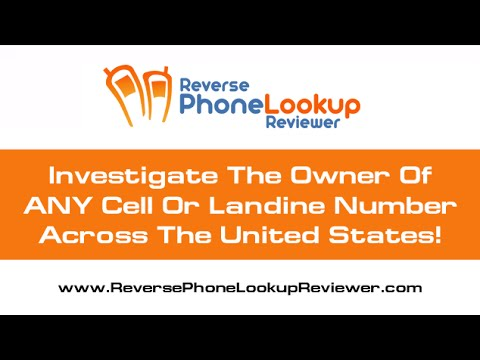 reverse telephone area code lookup