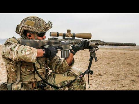 Sniper War / Engliish Movie Adveenture - Latest Action Moviies , Sci fi