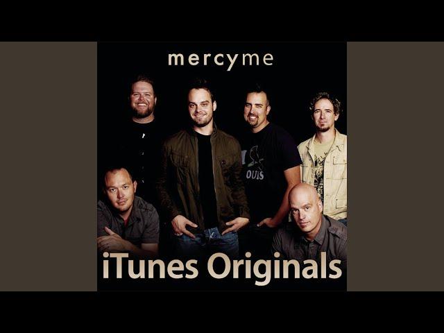I Can Only Imagine (iTunes Originals)