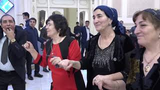 Курдская Свадьба Шу Мага Дильбар 3 часть 12,01,2021