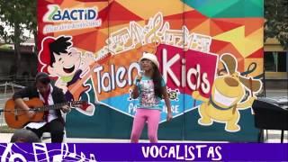 Talent Kids 2015 Colegio Campo Alto Colinas prproj