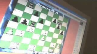 Event  odds Match  Slominski Vs HOUDINI 2.0