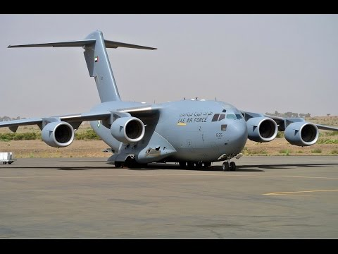 UAE air force 2016 / United Arab Emirates Air Force / القوات الجوية الإماراتية