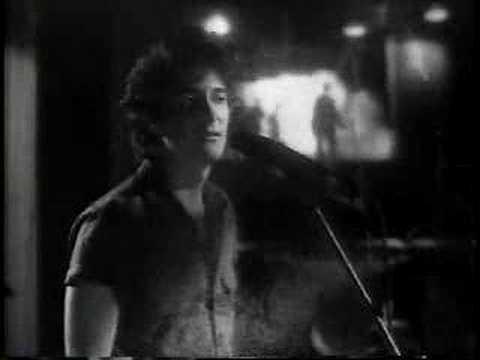 """Don't Box Me In""  Stan Ridgway & Stewart Copeland"
