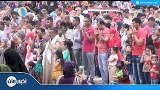 عيد الأضحى في مصر بعيون شبابها