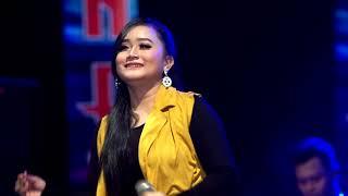 Ngomong Apik Apik - Planet Top Dangdut Live Rowoyoso - Krisdayanti