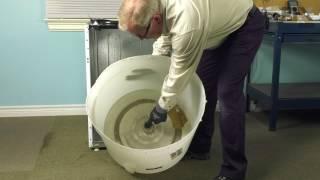 G-e-washer-repair