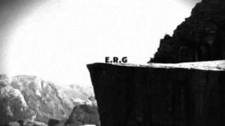 Slow trap beat - cliff - prod. e.r.g