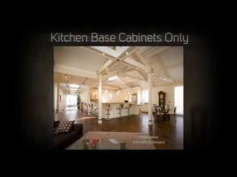 Your Kitchen Your Style   Valentina Interiors & Designs