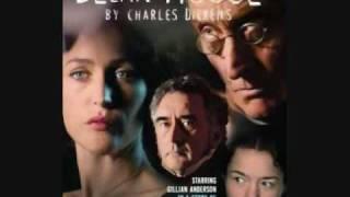 150 best period movies (part 1)