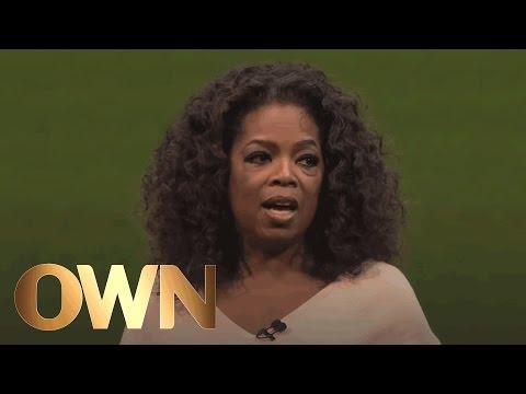 Oprah Announces Teavana Oprah Chai   Steep Your Soul   Oprah Winfrey Network