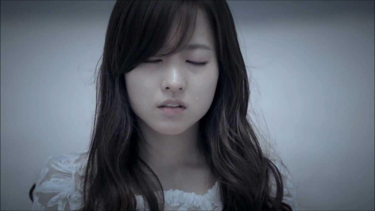 korean fiction beast kpop mv b2st clip