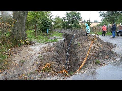 Житомир.info   Новости Житомира: Представники партії «Пропозиція» обіцяють вирішити проблеми з водопостачанням у Чуднові ®