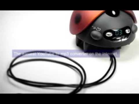 FLV 2 MP3
