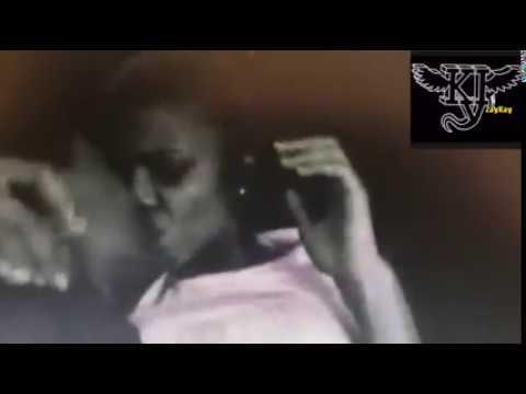 Black ebony bbw lesbians