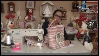 Kit Viagem com Estela Junqueira
