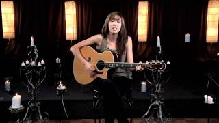 Francesca Battistelli - It