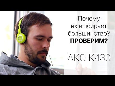 ЛовиВконтакте – скачать музыку вконтакте и видео из