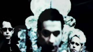 Depeche Mode - Jazz Thieves - Instrumental