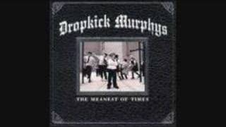 Dropkick Murphy's - Rude Awakenings - with LYRICS