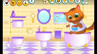Bubbu – My Virtual Pet NEXT TOM New GAMEPLAY 4,5