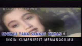 Download lagu Desy Ratnasari - Bukan Aku Menolakmu