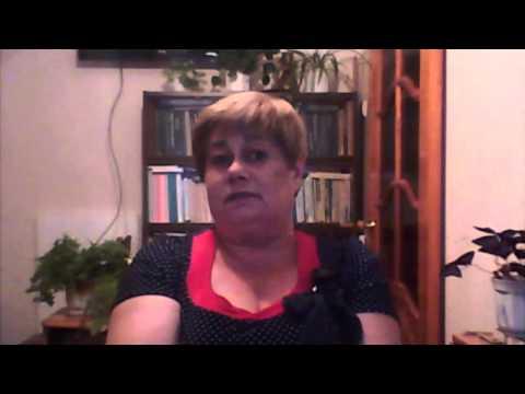 Львовская журналистка Елена Бойко, которая часто участвует в российских телевизионных ток-шоу по украинской тематике, пропала в Москве. Об этом ...