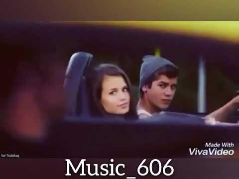 Music_606