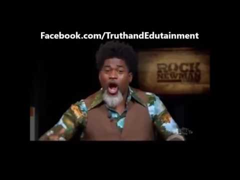 David Banner speaks the truth Most don t want to accept it though