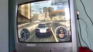codigos need for speed