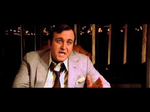 Scarface - Lawyer scene