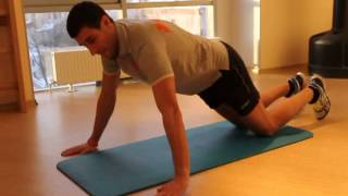 Комплекс упражнений для выполнения в домашних условиях(Это видео создано с помощью видеоредактора YouTube (http://www.youtube.com/editor), 2013-11-29T10:11:22.000Z)