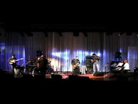 Kirk Whalum live - All I do mp3
