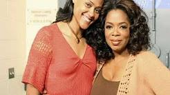 hqdefault - Oprah Depression Weight Gain