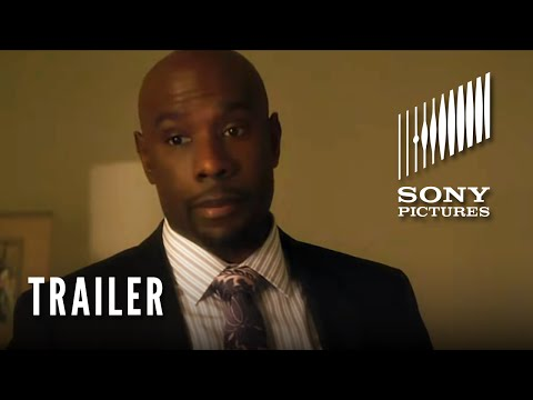 "Thumbnail: WHEN THE BOUGH BREAKS: TV Spot - ""Obsession"""