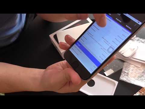 Копия Iphone 6S и правда о сайте iphone6-ru.ru