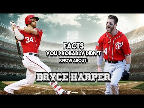 bryce-harper-20-facts-you-probably-didnt-know