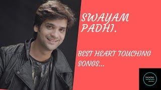 TOP 12 HEART TOUCHING ODIA SONGS BY SWAYAM SWAYAM PADHI BEST ROMANTIC SONGS