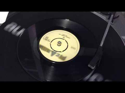 DESMOND DEKKER & THE ACES - 007 REGGAE / SKA CLASSIC TUNE