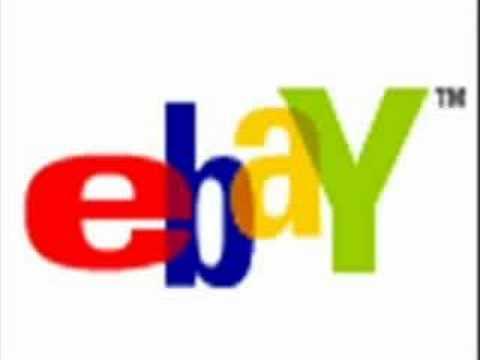 Weird Al Yankovic Ebay Youtube