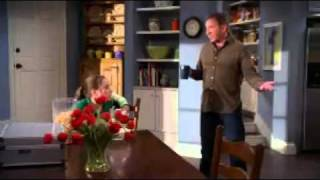 Last Man Standing New ABC Series Official Trailer (Premier 2011 Fall)