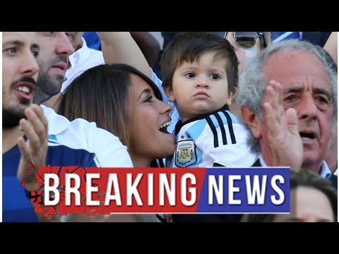 Argentina releases World Cup manual on seducing Russian women   SBS News