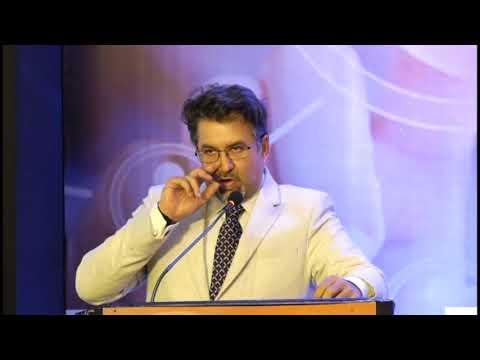 Keynote Address by Dr. Aditya Sondhi, Senior Advocate