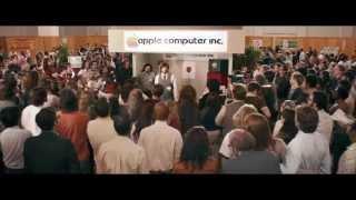 Jobs - Il Film - in DVD e BLU-RAY Disc