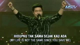 Download Mp3 Yesus Mulia | Billy Simpson • Live At Aog